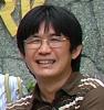 Chatchai Khunboa