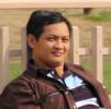 Teerapong Boonpa