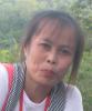 Tianchai Saenguthai