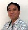 Rujchai Ung-arunyavee